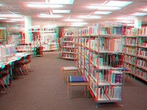 Bücherei Nordenham Stereo_links.jpg